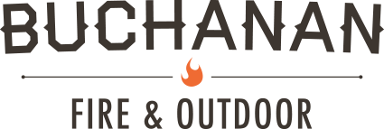Buchanan Fire and Outdoor