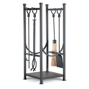 Napa Forge Contemporary Hearth Center