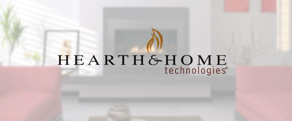 hearth-home-technologies