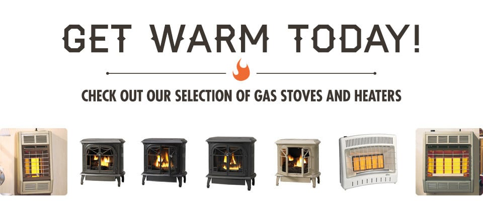 gas-stoves-heaters