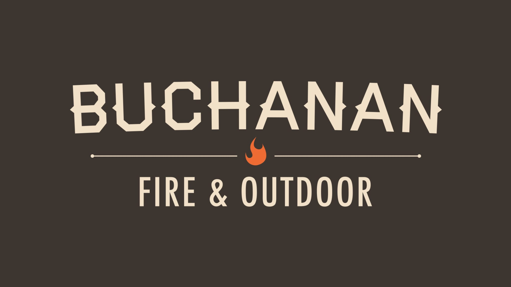 we have everything you need to stay warm buchanan fire and outdoor