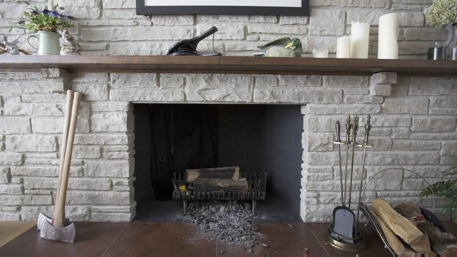 hearth and home technologies buchanan fire and outdoor