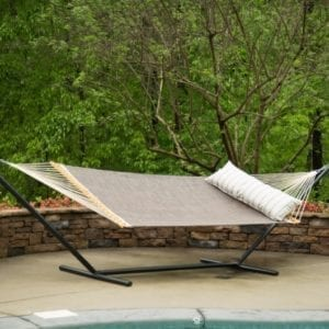 pawleys-hammocks-poolside-hammock-framwork-bronze